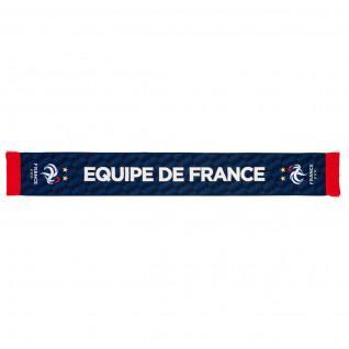 Scarf France Weeplay