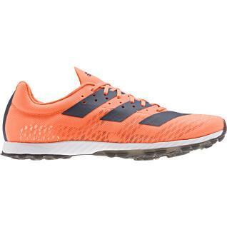 Women's shoes adidas Adizero XC Sprint