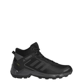 adidas Terrex Eastrail Mid GTX Shoes