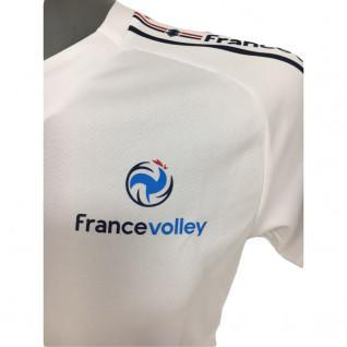 French national team 2020 side training jersey