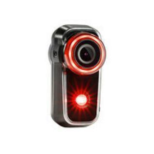 Rear camera/lighting Cycliq fly 6ce3
