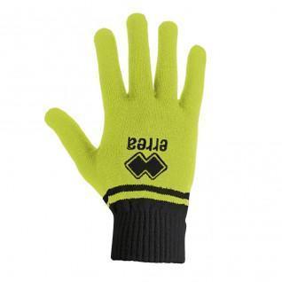 Gloves Errea Jule
