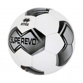 Errea Evo Super Ball