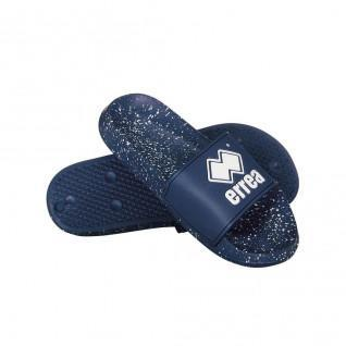 Flip-flops Errea Splash