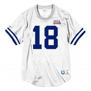 Mitchell & Ness Indianapolis Colts Jersey