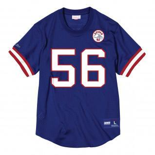 Mitchell & Ness New York Giants Jersey