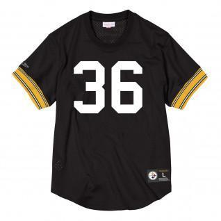 Mitchell & Ness Pittsburgh Jersey