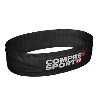 Compressport storage belt