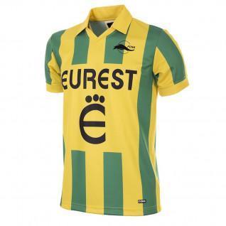 Jersey Copa FC Nantes 1994-1995