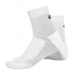 Errea Alpha Socks