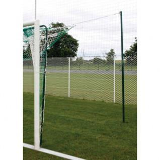 lifting system for football goal 8 to seal Power Shot