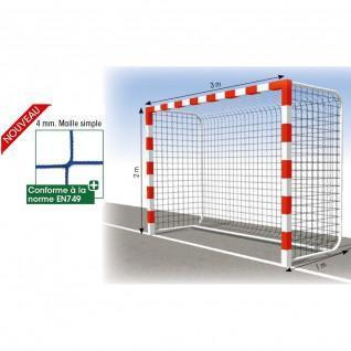 handball thread 4 mm Tremblay MS 100 (x2)