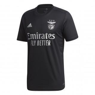 Benfica 20/21 away jersey