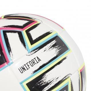 Ball adidas Uniforia League Sala