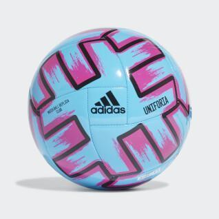 adidas Uniforia Balloon Club