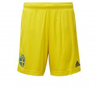 Outdoor shorts Sweden