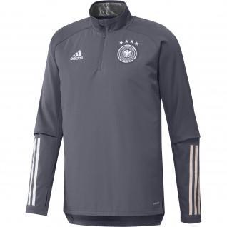 Sweat training Allemagne 2020