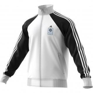 Sweat jacket Allemagne Icon 2020 [Size S]