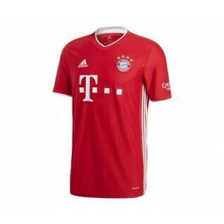 FC Bayern junior home jersey 2020/21