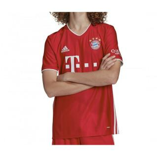 FC Bayern junior home jersey 2020/21