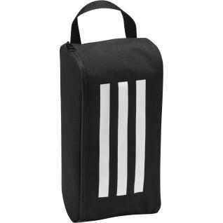 adidas shoe bag 4Athlts