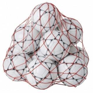 Net for 8-10 balloons