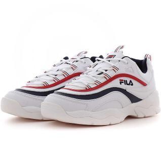 Sneakers woman Fila Ray Low