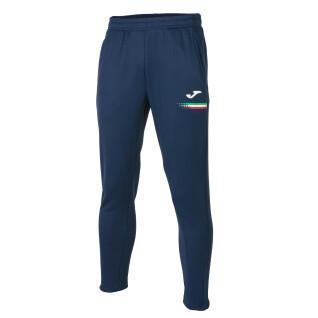 Italian Tennis Federation Pants Joma