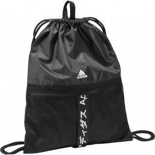 Fitness adidas 4Athlts Gym Bag