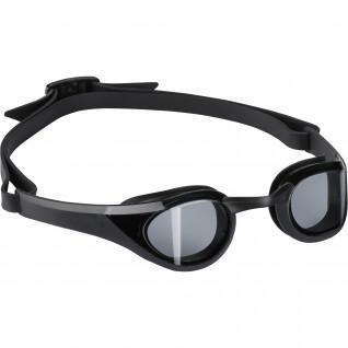 adidas Adizero XX Unmirror Swimming Goggles