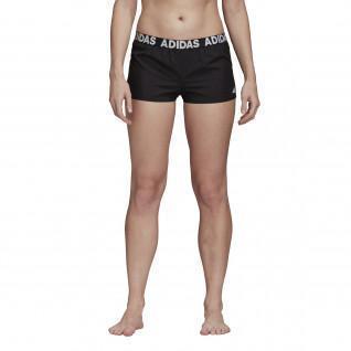 adidas Beach Women's Swim Shorts