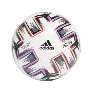 Adidas ball Uniforia Competition Euro 2020