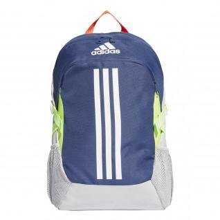 Backpack adidas Power 5