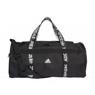 Sports bag adidas 4Athlts M