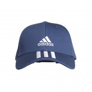 Cap adidas Baseball 3-Stripes Twill
