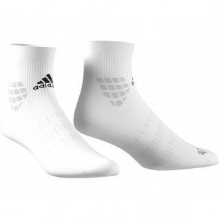 Socks adidas Alphaskin Ankle MC