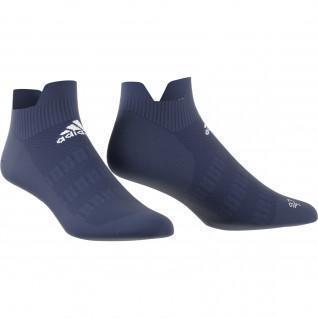 Socks adidas Alphaskin Low LC