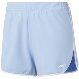 Women's shorts Reebok Meet You There