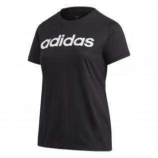 adidas Essentials Inclusive-Sizing Women's T-Shirt