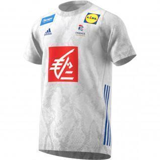 Maillot outside France 2019/20 [Size S]