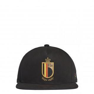 Snapback cap Belgique 2020