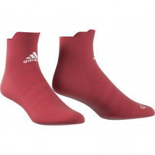 Socks adidas Alphaskin Ankle LC