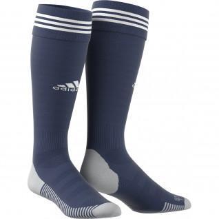 Socks adidas rising AdiSocks