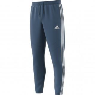 Tiro19 adidas French Terry Pants