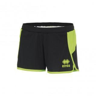 Errea Shima Shorts
