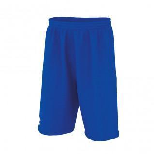 Junior Dallas 3.0 Errea Pants