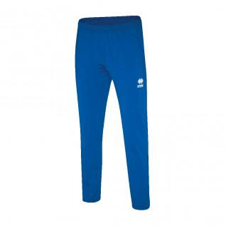 Trousers Errea janeiro 3.0