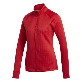 Women's jacket adidas