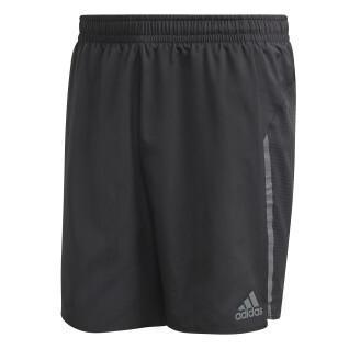 adidasaturday Basic Shorts