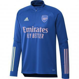 Sweatshirt Arsenal 2020/21 [Size XS]